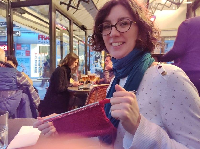 atelier tricot 19 Janv 3